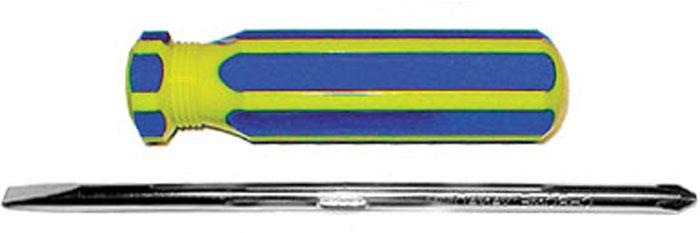 Отвертка с переставным жалом FIT, длина 16 см