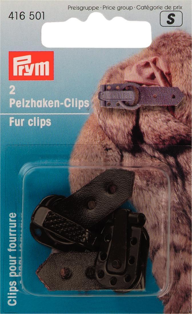 ����� ������� ��� ������� ������� Prym, �������������, � ������� ������, ����: ����������, 2 �� - Prym416501����� Prym �������� � ���� ��� ������������� ������ � ������� �� �������� � ������� ������. �������� ������ ������������� ��� ������� � ������ ������ �� ����.
