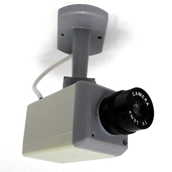 Муляж камеры наблюдения. 94719, Эврика