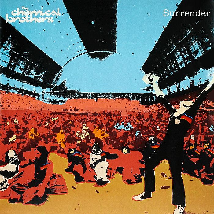 Издание содержит раскладку с текстами песен на английском и японском языках и конверт для диска.