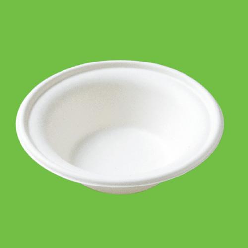 Набор тарелок для закусок Gracs, биоразлагаемых, цвет: белый, 340 мл, 10 штL003Набор Gracs состоит из 10 биоразлагаемых тарелок для закусок, выполненных из экологически чистого материала - сахарного тростника. Материал не содержит токсинов и канцерогенов. Набор Gracs можно использовать как для холодных, так и для горячих продуктов. Набор можно использовать в микроволновой печи. Одноразовая биоразлагаемая посуда Gracs- полезно для здоровья, безопасно для окружающей среды! Размер тарелки: 15 см х 15 см х 4 см.