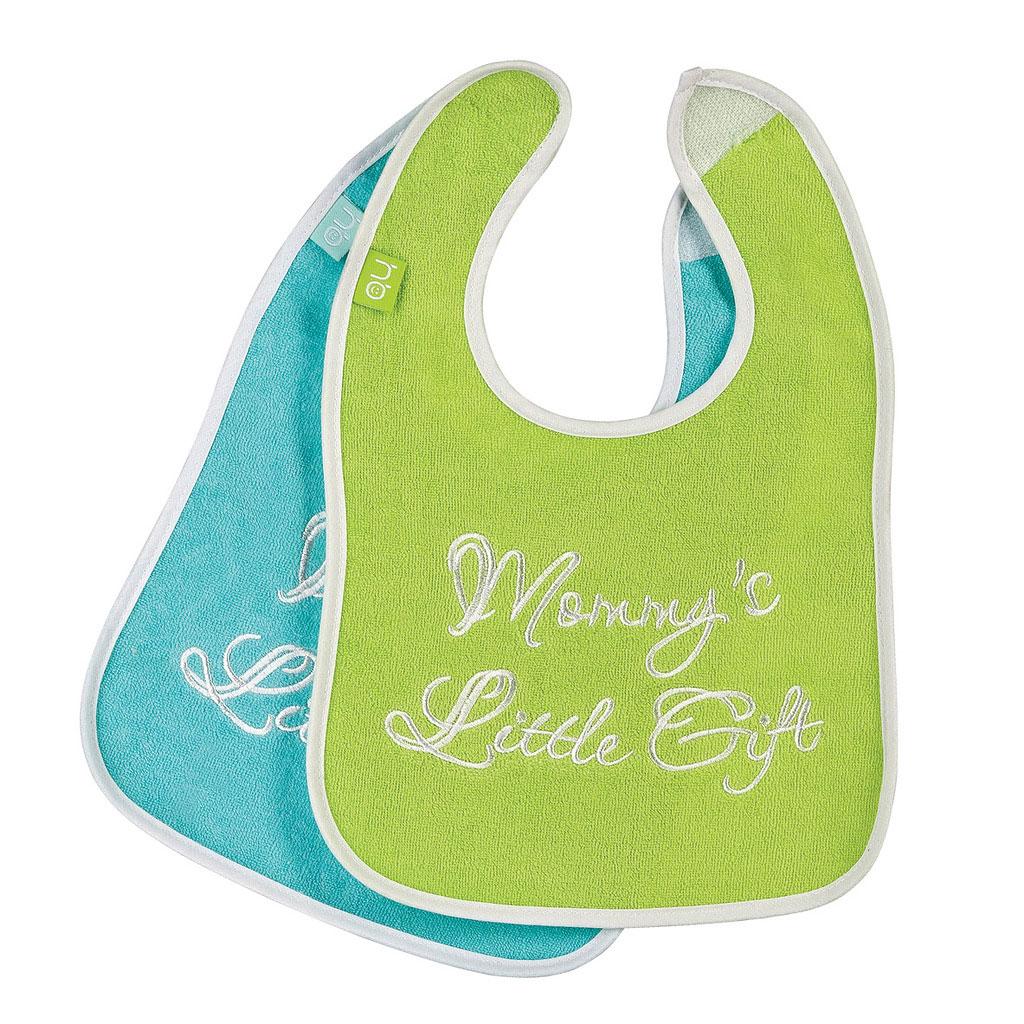 ����� ����������� Happy Baby. 16003 2 ��. - Happy Baby16003����� ����������� Happy Baby -�������, �������� � ���������� ������������� ����� �����������. ������ ������������� ���� ������� ������ ������ ���������� ������ ��� ����� ���������, � ��������� �������, ��������� ����� ������ ����� � �������. ����� ����� ���������, ������ � �����. � ���������: 2 ����������.