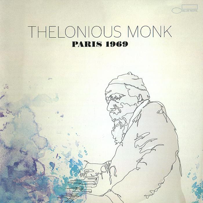 Издание содержит 8-страничный буклет с дополнительной информацией на английском языке.