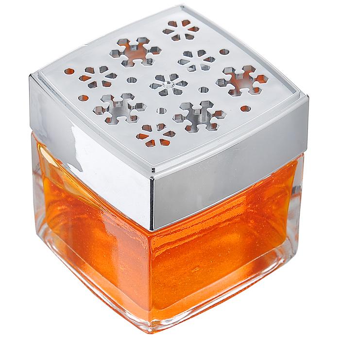 Ароматизатор Airline Арктика, кинг кар. AF-A02-KCAF-A02-KCУтонченная модель банки, выполненная из прозрачного стекла в сочетании с чудесными освежающими ароматами. Запахи Арктики мы рекомендуем использовать водителям, которые долгое время проводят за рулем и часто чувствуют усталость. Свежий, бодрящий, юношеский, живой, аромат создает ощущение комфорта и легкости.