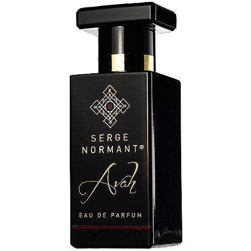 Serge Normant Парфюм Avah для волос и тела, 50 мл9103721495Парфюм Avah придает волосам чувственный, соблазнительный, притягательный аромат. Натуральные масла увлажняют и питают не только кожу, но и волосы. Изысканные нотки иланг-иланга, жасмина, амбры с мягкими древесными и мускусными, Чувственный цветочно-мускусный аромат.