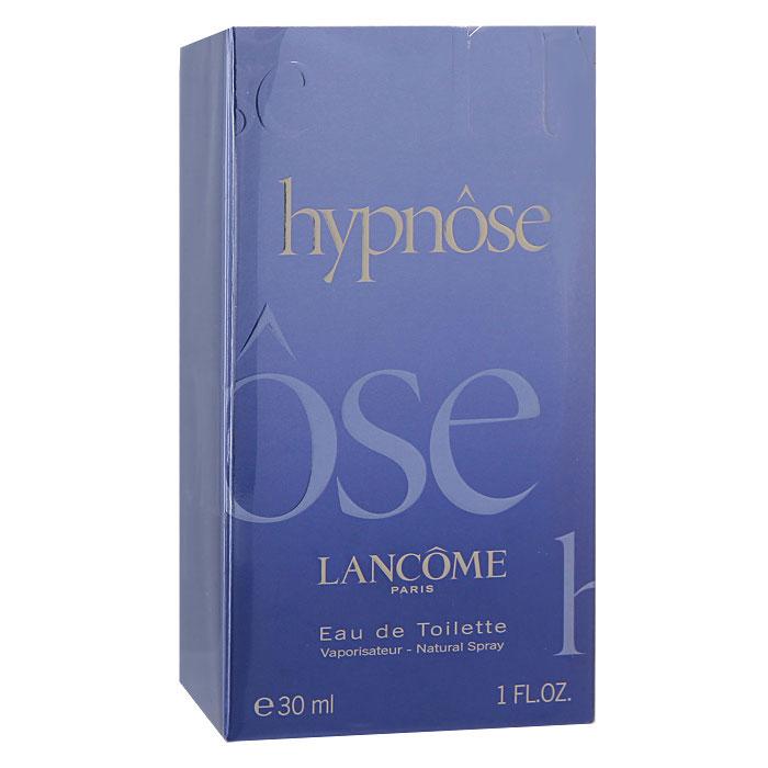 Lancome Hypnose. Туалетная вода, 30 мл