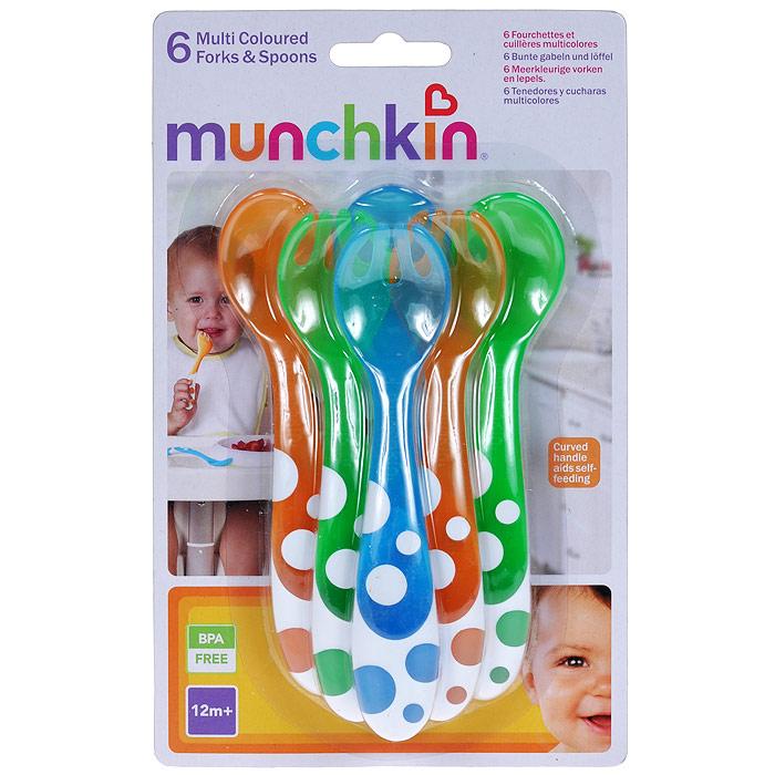����� �������� �������� Munchkin, �� 12 �������, 6 ��������� - Munchkin11454����� �������� �������� Munchkin ���������� ���������� ��� ���, ��� ������ ������ �������������� ������� � ������ ����� � �����. ����� ������� �� ����� ��������� - ���� ������� � ���� �����, ������� ������� � ���� ������, ��������������� ��� �������. ������������ �����, ������������� �� ����������� ������� �������� (�� �������� �������� �), ������ ������������� � ������� �������, ������� ��������� ����������� ��������. ��� ����������� ������������� ����� ����� ������ ����������, ��� ���� ������� ���������� ����.