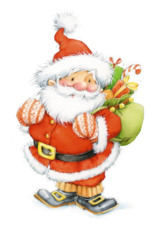 Набор для вышивания крестом Санта, 25 х 36 см661-14 СантаВ наборе для вышивания крестом Санта есть все необходимое для создания собственного чуда: обработанная канва Аида 14СТ белого цвета, хлопковые мулине, цветная символьная схема и инструкция по вышиванию. Красивый и стильный рисунок-вышивка, выполненный на канве, выглядит оригинально и всегда модно. Канва в наборах обработана крахмальным средством и полужесткая, что позволяет вышивать как с пяльцами, так и без них. Нитки, применяемые в наборах, изготавливаются из хлопка, гладкие, ровные, имеют стойкую окраску. Работа, сделанная своими руками, создаст особый уют и атмосферу в доме, и долгие годы будет радовать вас и ваших близких. Работа, которая отвлечет вас от повседневных забот, и превратится в увлекательное занятие!
