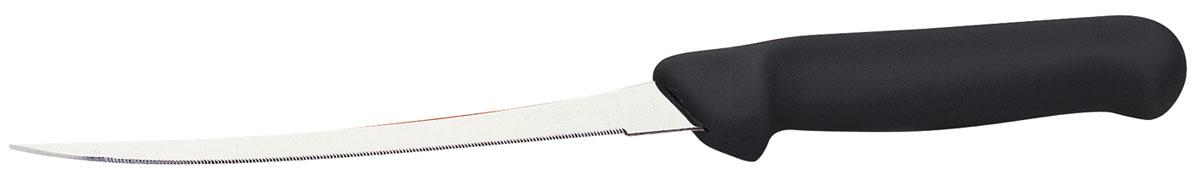 Нож для томатов Nirosta
