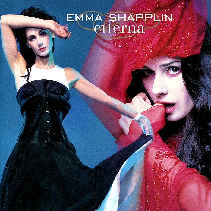 Издание содержит 24-страничный буклет с фотографиями и текстами песен на испанском и английском языках.