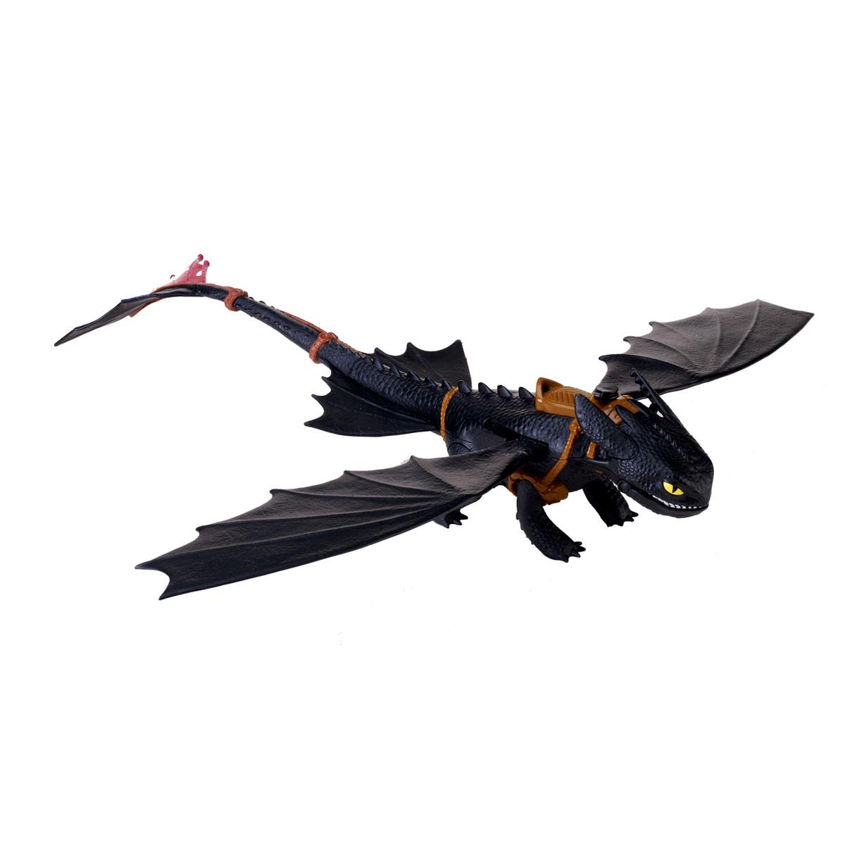 Игрушка Dragons