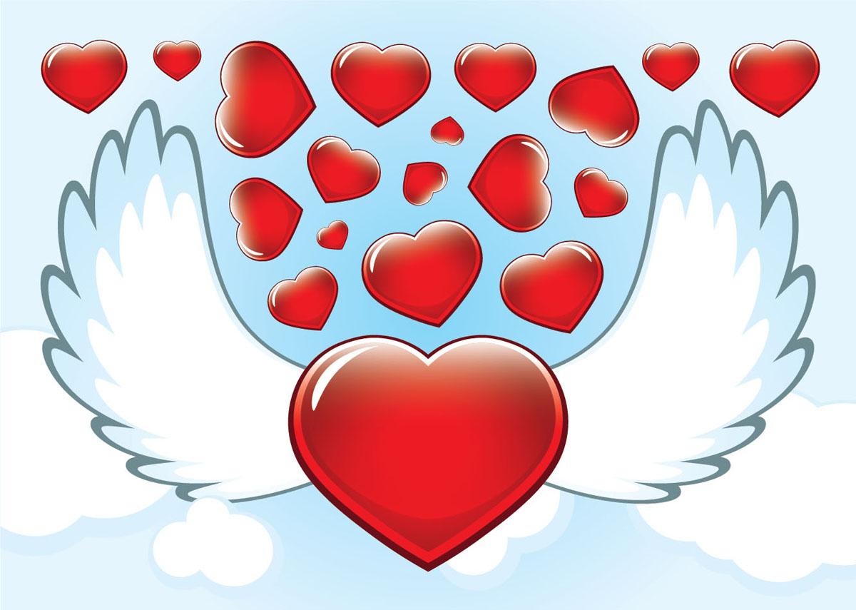 Наклейка декоративная Metylan Creativ Крылья любвиБ0004812Декоративная наклейка Metylan Creativ Крылья любви выполнена из самоклеящейся водостойкой ПВХ-пленки с полиакрилатным снимаемым клеем. Композиция включает в себя 19 наклеек: большое сердце с крыльями и 19 маленьких красных сердечек. Романтичная и в то же время озорная декорация добавит креатива вашему интерьеру и позитива вашим отношениям! Отправьтесь на удивительную прогулку по лазурному небу, где мягкие пуфики-облака так и манят насладиться уединением, а парящие сердца, очаровывают неземной красотой. С волшебными крыльями любви от Metylan Creativ вы сможете наслаждаться этим волнующим полетом снова и снова! Ну а чтобы посадка была мягкой, поместите декорацию там, где вам будет удобнее всего спускаться с небес на землю – например, над кроватью в спальне или над мягким диваном в гостиной. Преимущества наклеек Metylan Creativ: - приклеиваются на любые гладкие поверхности (стекло, металл, пластик, дерево, обои); - легко переклеиваются (можно...