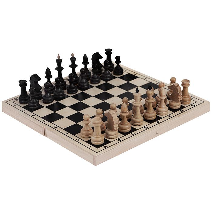 купить шахматы в уфе
