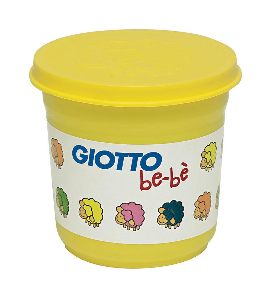 Масса для моделирования Giotto