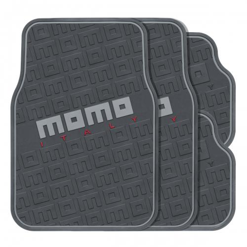 "������� ������������� MOMO ""Commando"", ���������� ���, ����: ������, �����, 4 ��������"