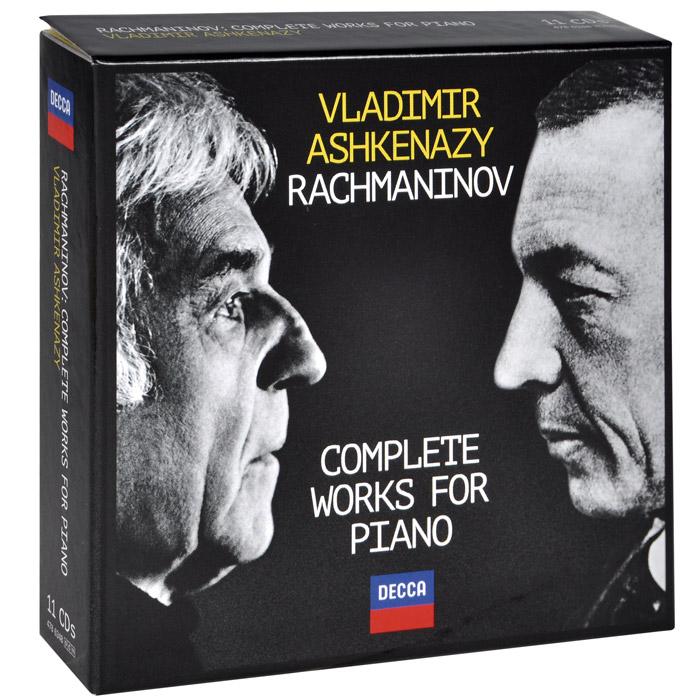 Издание содержит 40-страничный буклет с дополнительной информацией на английском, немецком и французском языках.