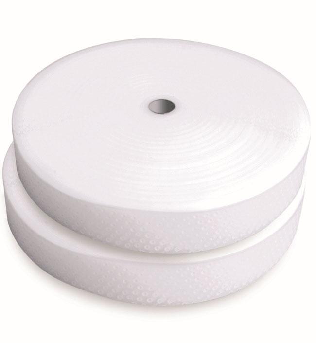 """Фильтр для очистителя воздуха Miniland """"Nano Babypur"""" 89073"""