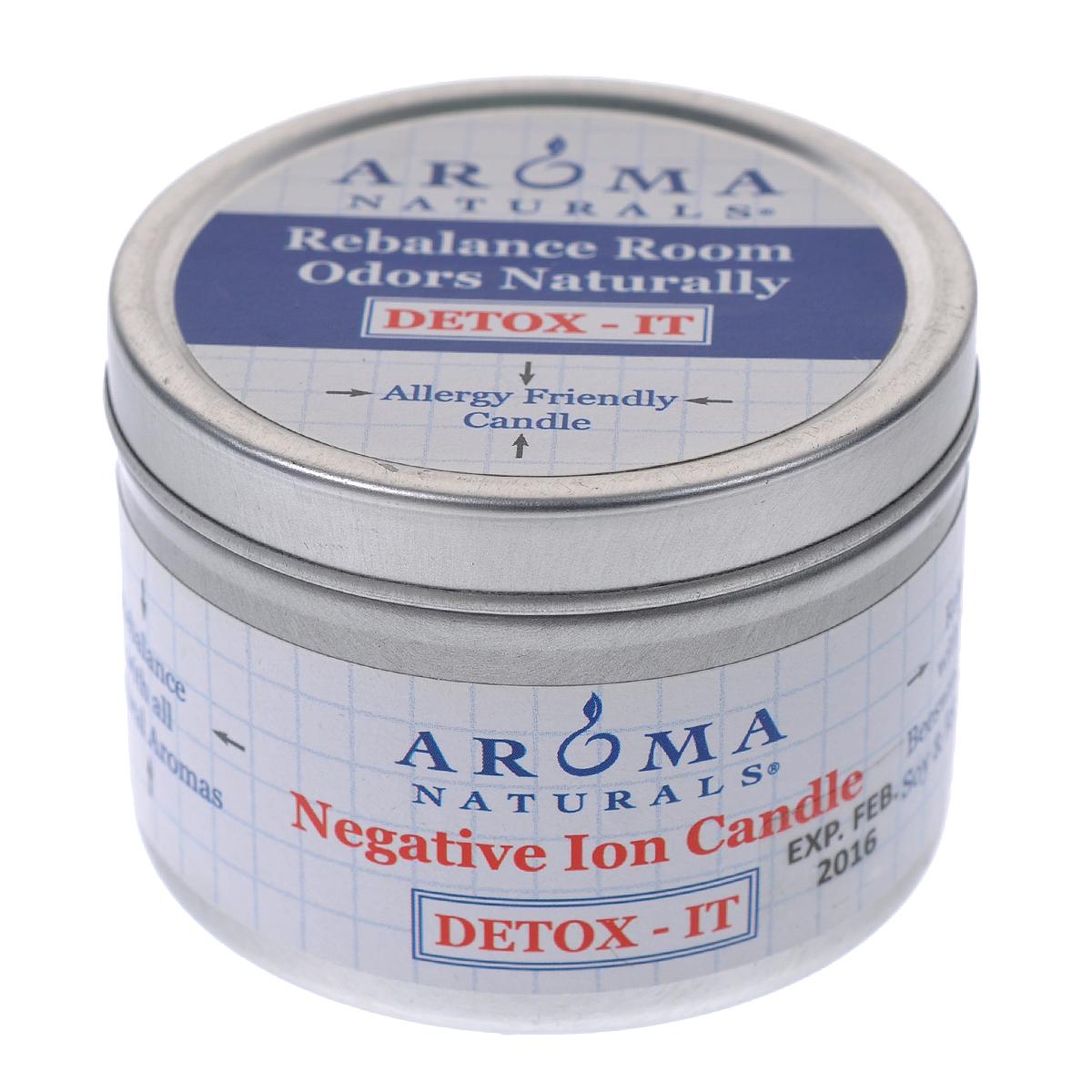 Aroma Naturals Соевая свеча Детокс, 80 гAR23501Свеча Aroma Naturals Детокс с эфирными ароматами розмарина и чайного дерева имея в своем составе только исключительные натуральные компоненты очищает от неприятных запахов и обеспечивают свежесть воздуха в помещениях. Время горения составляет 15 часов. Характеристики: Состав: пчелиный воск, лайм, органические масла: орегано, мята, масло чайного дерева, свежий базилик, лаванда, эвкалипт, розмарин и тимьян. Вес: 80 г. Размер упаковки: 6 см х 6 см х 4,5 см. Производитель: США. Товар сертифицирован.