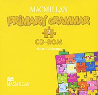Macmillan Primary Grammar 2