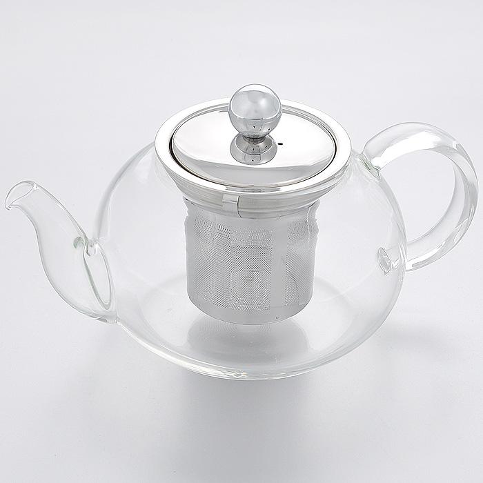 """Чайник заварочный """"Hans & Gretchen"""", с фильтром, 500 мл. 14YS-8212"""