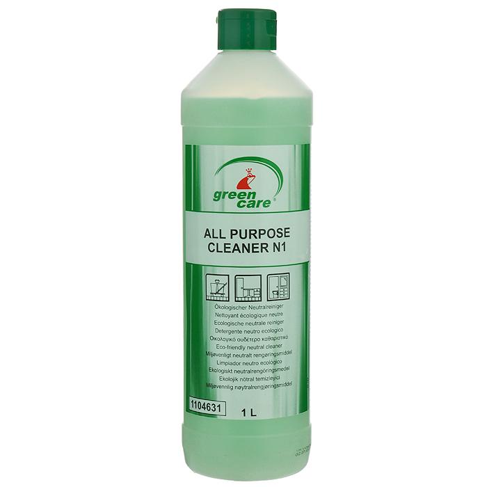 ������������� ������ �������� Tana Professional All Purpose Cleaner � 1, ����������, 1 � - Tana Professional1104631������������� ����������� ������ �������� Tana Professional All Purpose Cleaner � 1 ������������ ����������� ������ � ����������� ������������� �������������� - ����� ��� �������� � ������� ������������. ������������ ��� ���� ����������� ������������. �� �������� ����������� �����������. ��������� ����������� �������, �� ������������ ���� ���, ����� ������������ ��� ����� ���. �������� ���� ������������� ������� EcoLabel. ���������� - ������������ � ����� 0,5 - 1% (40-80 �� �� 8 �).