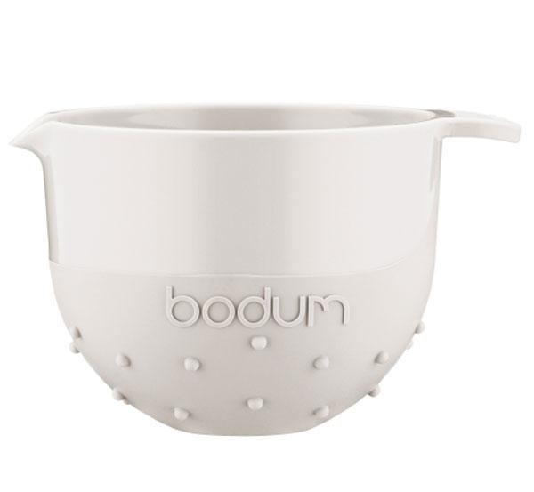 Миска Bodum