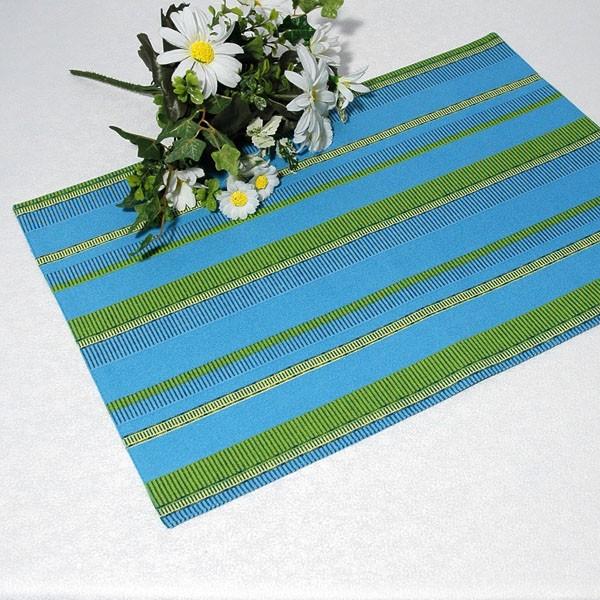 Салфетки под столовые приборы Schaefer, цвет: синий, 35 х 50 см, 2 шт06650-303Хлопковые салфетки для сервировки стола, под столовые приборы Schaefer включает в себя две квадратные салфетки, выполненные из хлопка синего цвета. Салфетки двухсторонние, плотные, жесткие, хорошо держащие свою форму и защищают поверхность стола. Вы можете использовать салфетки для декорирования стола, комода, журнального столика. В любом случае они добавят в ваш дом стиля, изысканности и неповторимости и уберегут мебель от царапин и потертостей. Характеристики: Материал: 100% хлопок. Размер салфетки: 35 см х 50 см.. Комплектация: 2 шт. Цвет: синий. Немецкая компания Schaefer создана в 1921 году. На протяжении всего времени существования она создает уникальные коллекции домашнего текстиля для гостиных, спален, кухонь и ванных комнат. Дизайнерские идеи немецких художников компании Schaefer воплощаются в текстильных изделиях, которые сделают ваш дом красивее и уютнее и не останутся незамеченными вашими гостями. Дарите...
