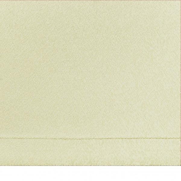 Дорожка для декорирования стола Schaefer, прямоугольная, цвет: шампань, 40 x 140 см 41704170/FB.00-50*140Дорожка Schaefer выполнена из высококачественного полиэстера цвета шампань. Вы можете использовать дорожку для декорирования стола, комода или журнального столика. Благодаря такой дорожке вы защитите поверхность мебели от воды, пятен и механических воздействий, а также создадите атмосферу уюта и домашнего тепла в интерьере вашей квартиры. Изделия из искусственных волокон легко стирать: они не мнутся, не садятся и быстро сохнут, они более долговечны, чем изделия из натуральных волокон.