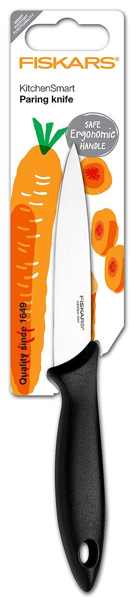 Нож для корнеплодов