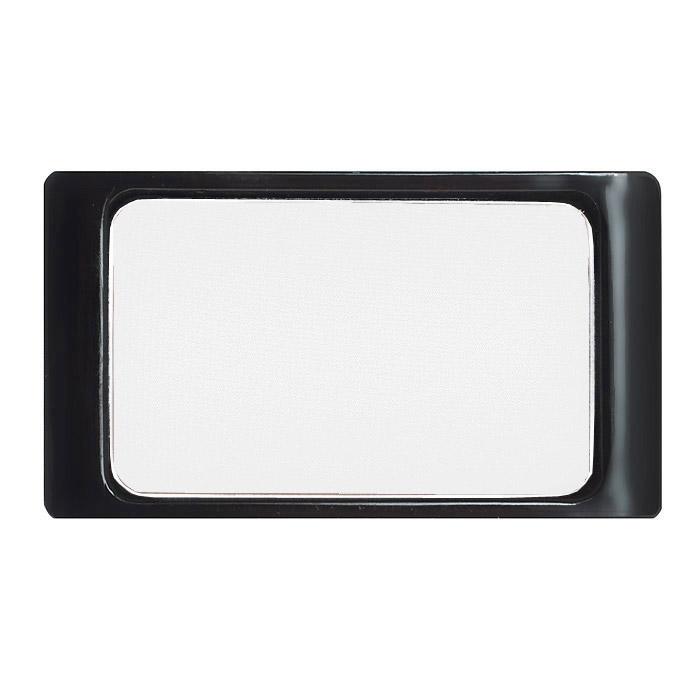Artdeco Тени для век, матовые, 1 цвет, тон №510, 0,8 г30.510Матовые тени Artdeco - экстремально высоко пигментированные профессиональные тени, которые прекрасно подходят для макияжа Smoky Eyes, для женщин, не использующих перламутровые текстуры, и фотосъемок. Их гладкая, шелковистая текстура и формула премиального качества созданы для ценителей безукоризненного макияжа. Практичная упаковка на магнитах позволит комбинировать их по вашему вкусу.