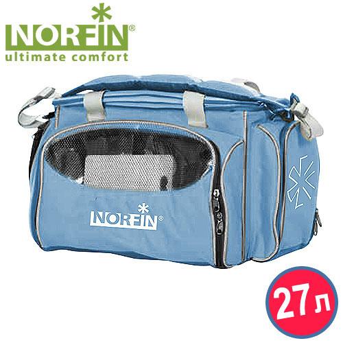 Термосумка Norfin