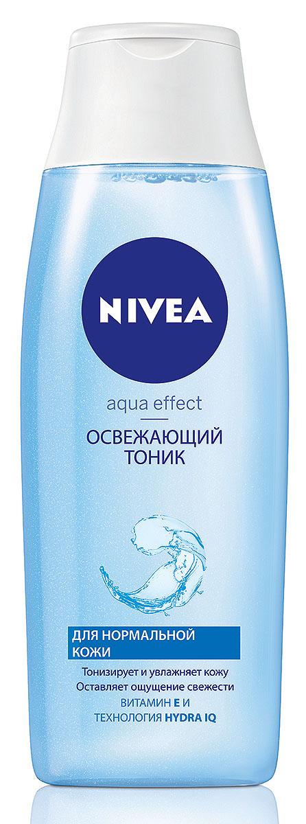 NIVEA Освежающий тоник для нормальной кожи 200 мл10020201Освежающий тоник Nivea Visage подходит для нормальной и комбинированной кожи. Тоник, обогащенный экстрактом лотоса и витаминами, мягко и эффективно очищает кожу. Увлажняет кожу, поддерживая естественный баланс ее увлажненности. Освежающая формула прекрасно тонизирует кожу. Характеристики: Объем: 200 мл. Производитель: Германия. Артикул: 81105. Товар сертифицирован.