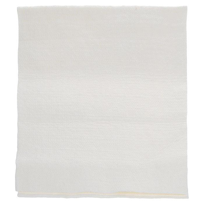 Войлочная подкладка для чехлов всех типов