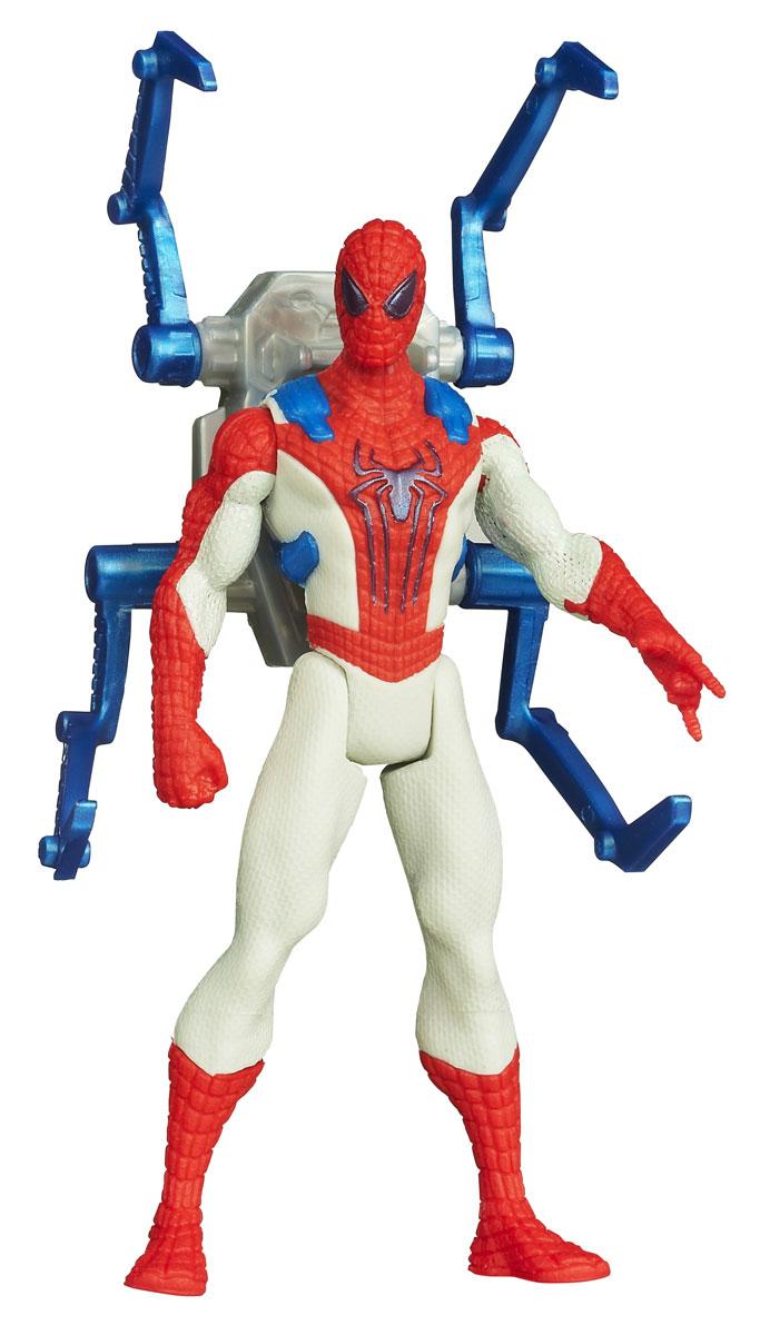 """Фигурка Spider-man """"Spider Strike"""", 10,5 см. A5700_4"""