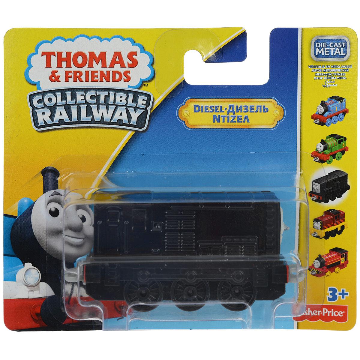 Thomas&Friends Collectors ������� ��������� ������, ����: ������