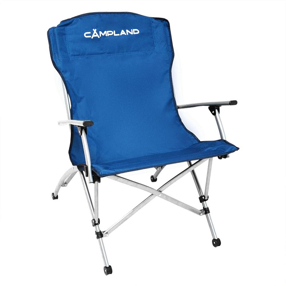 Кресло Campland