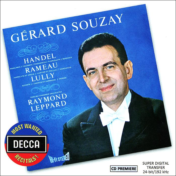 Издание содержит 8-страничный буклет с дополнительной информацией на французском языке.