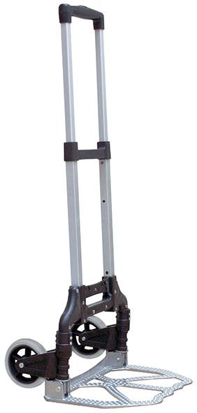 Тележка складная FIT, грузоподъемность 70 кг