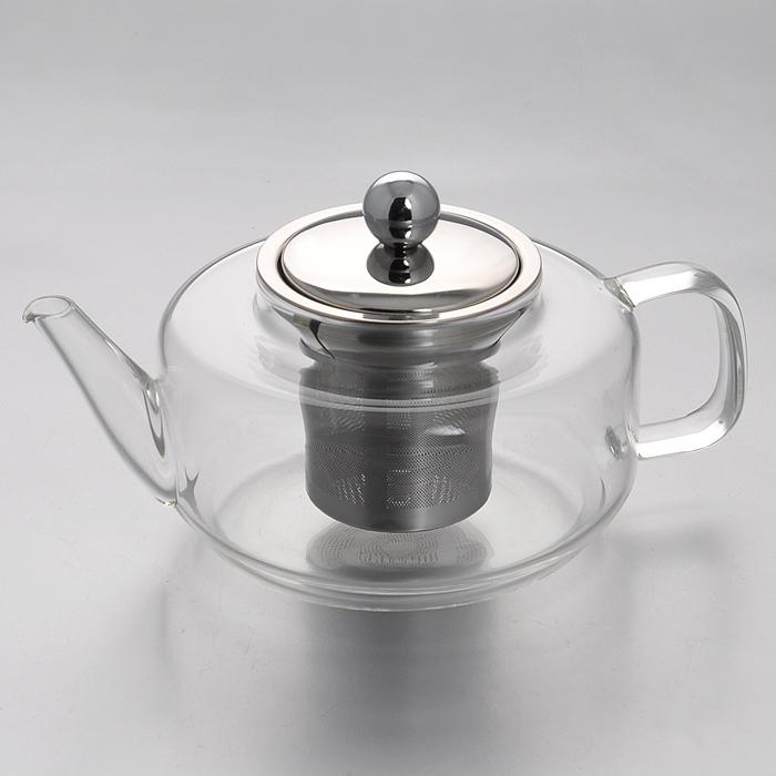 "Чайник заварочный ""Mayer & Boch"", 0,45 л. MN20769"