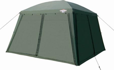 Тент Campack Tent
