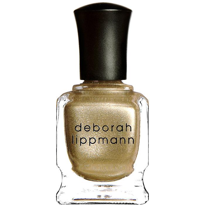 Deborah Lippmann Лак для ногтей Nefertiti, 15 мл