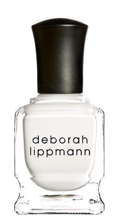 Deborah Lippmann Лак для ногтей Amazing Grace, 15 мл