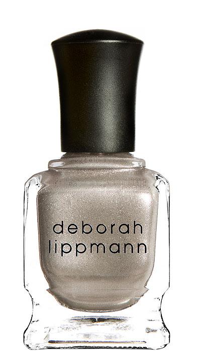 Deborah Lippmann Лак для ногтей Beleive-Cher, 15 мл20017Deborah Lippmann - культовые лаки, которые дарят прекрасное настроение. Они созданы для ярких представительниц прекрасного пола. Кроме того, это высокое качество бренда, завоевавшего мировую популярность и любовь миллионов девушек и женщин! Способ применения: Нанести кисточкой на ногтевую пластину.