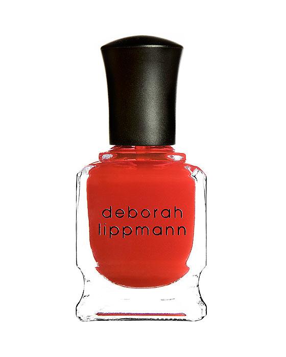 Deborah Lippmann Лак для ногтей