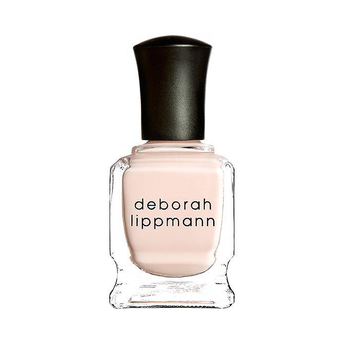 Deborah Lippmann Лак для ногтей Sarah Smile, 15 мл