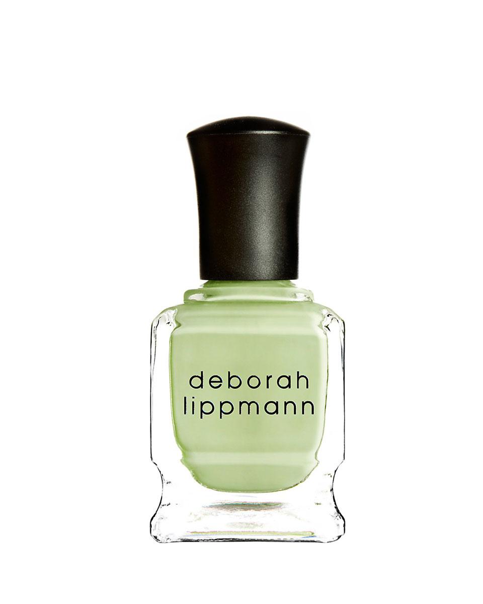 Deborah Lippmann Лак для ногтей Spring Buds, 15 мл
