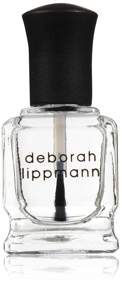 Deborah Lippmann ������� �������� ��� ������ Fast Girls, 15 �� - Deborah Lippmann99025���������������� ������� �������� Deborah Lippmann Fast Girls, ����������� ��������� ���������� � ��������� ����. ����������� ������ �������� ������������ ������������� ���������� � �������� ������, ������� ����������� ����� ��� �������� ��������.