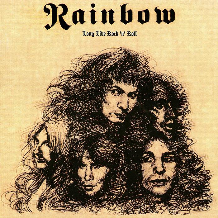 Ремастированное издание содержит буклет с текстами песен на английском языке.