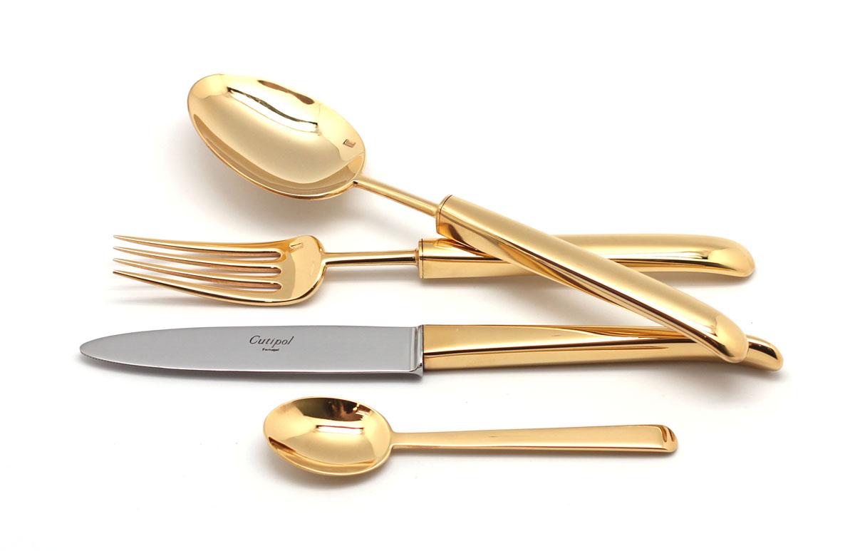 Набор столовых приборов Carre Gold набор 72 предмета 9131-729131-729131-72 CARRE GOLD Набор 72 пр. Характеристики: Материал: сталь. Размер: 660*305*225мм. Артикул: 9131-72.