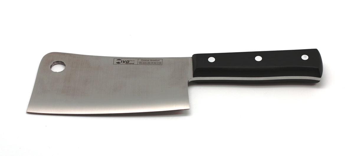 2021 Нож разделочный 15см20212021 Нож разделочный 15см